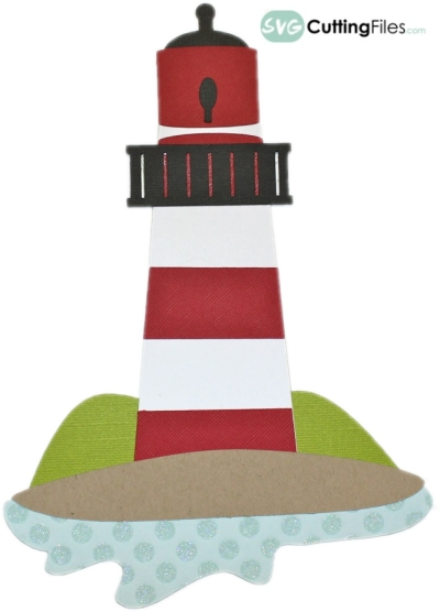 Lighthouse svg #17, Download drawings