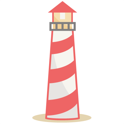 Lighthouse svg #8, Download drawings