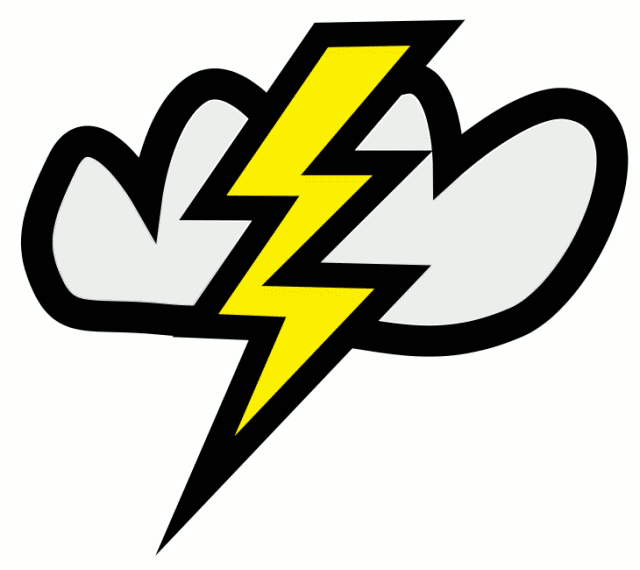 Lightning clipart #17, Download drawings