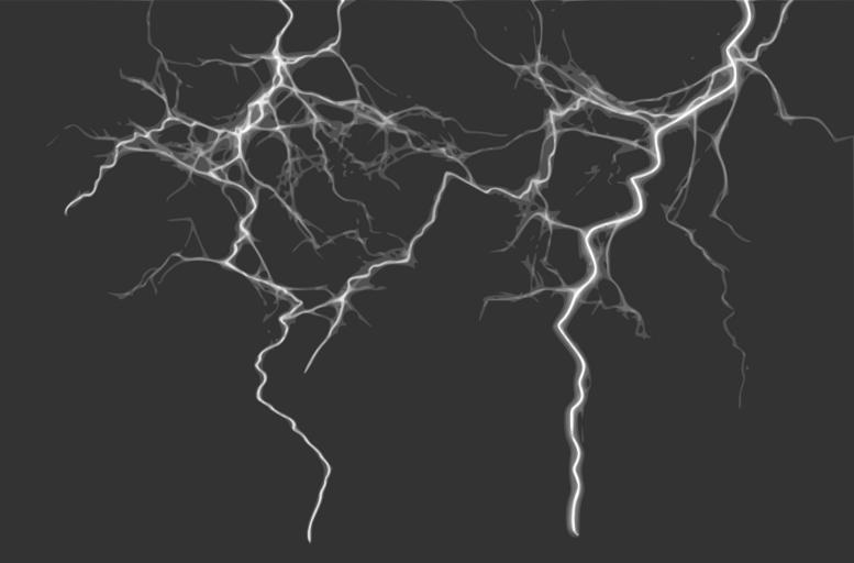 Lightning svg #10, Download drawings