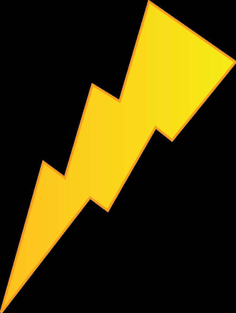 Lightning svg #18, Download drawings