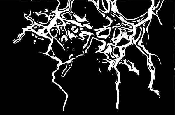Lightning svg #4, Download drawings