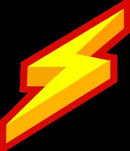 Lightning svg #9, Download drawings