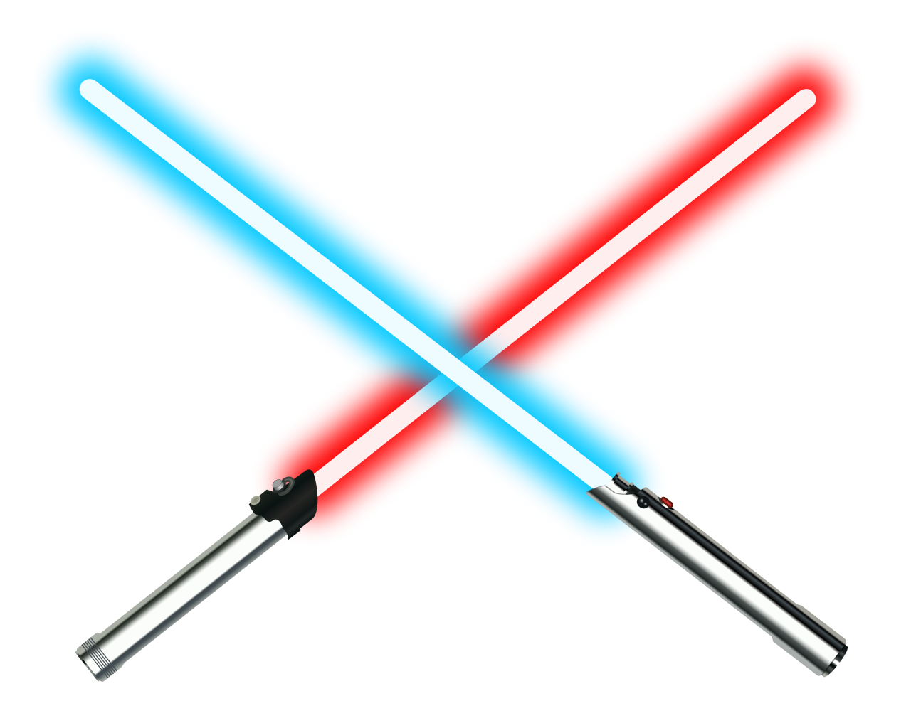 lightsaber svg #1071, Download drawings