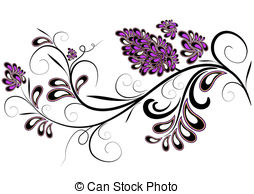 Lilac clipart #11, Download drawings