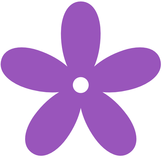 Lilac clipart #6, Download drawings