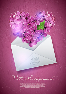 Lilac svg #3, Download drawings