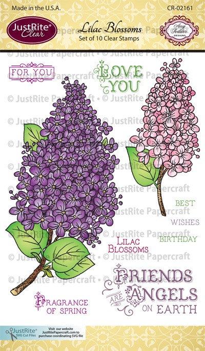 Lilac svg #13, Download drawings
