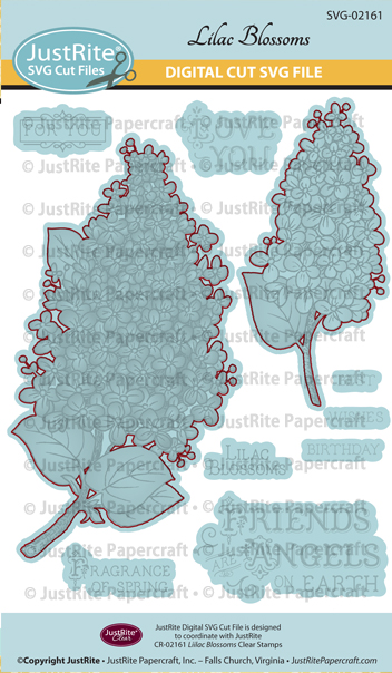 Lilac svg #6, Download drawings