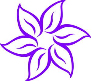 Lily clipart #18, Download drawings