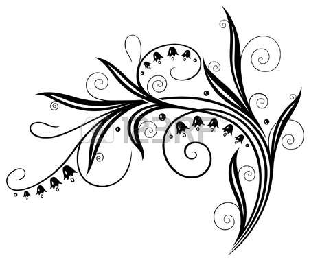 Lily Of The Valley clipart #15, Download drawings