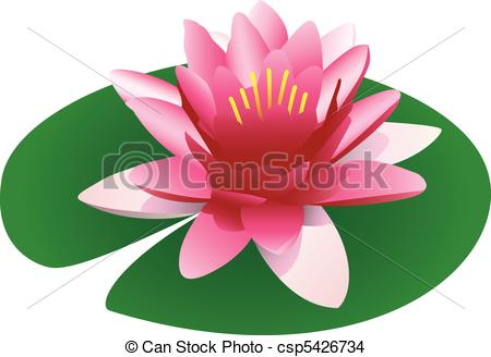 Lily Pad clipart #15, Download drawings