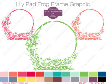 Lily Pad svg #11, Download drawings