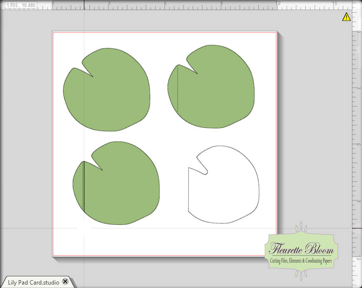 Lily Pad svg #19, Download drawings