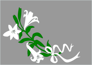 Lily svg #12, Download drawings