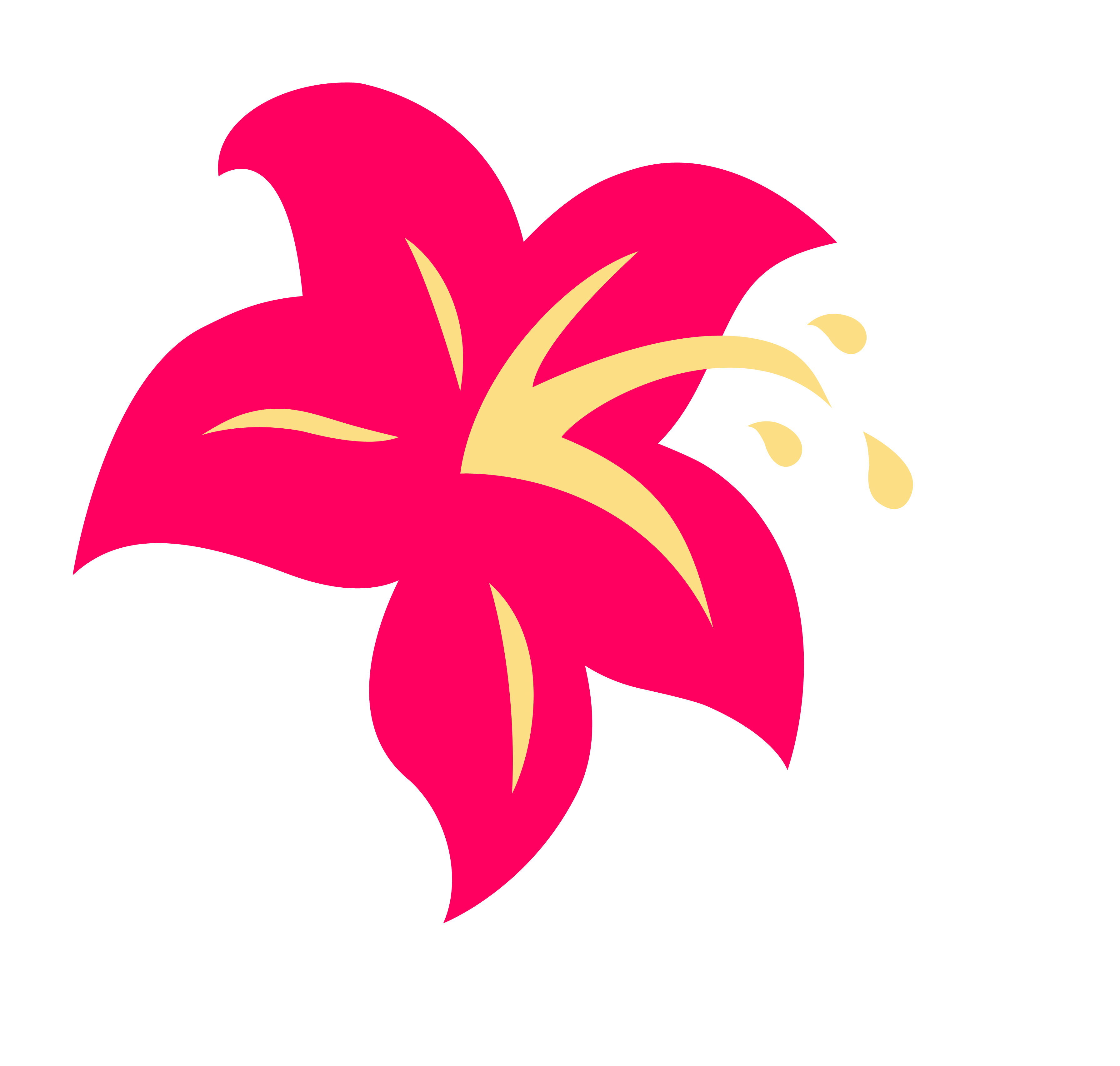Lily svg #10, Download drawings