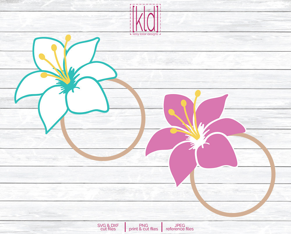 Lily svg #1, Download drawings