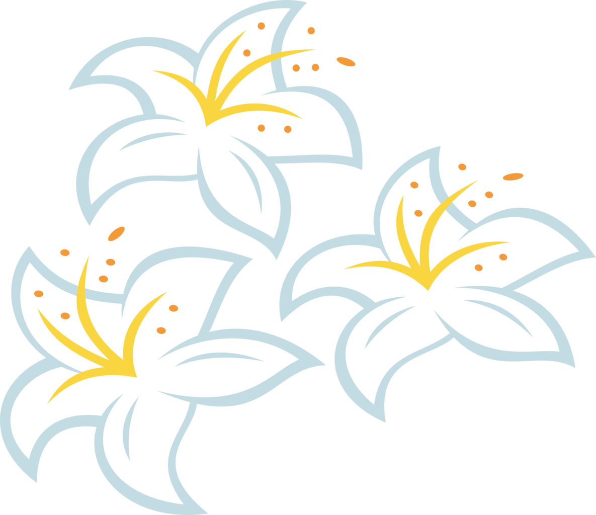 Lily svg #5, Download drawings