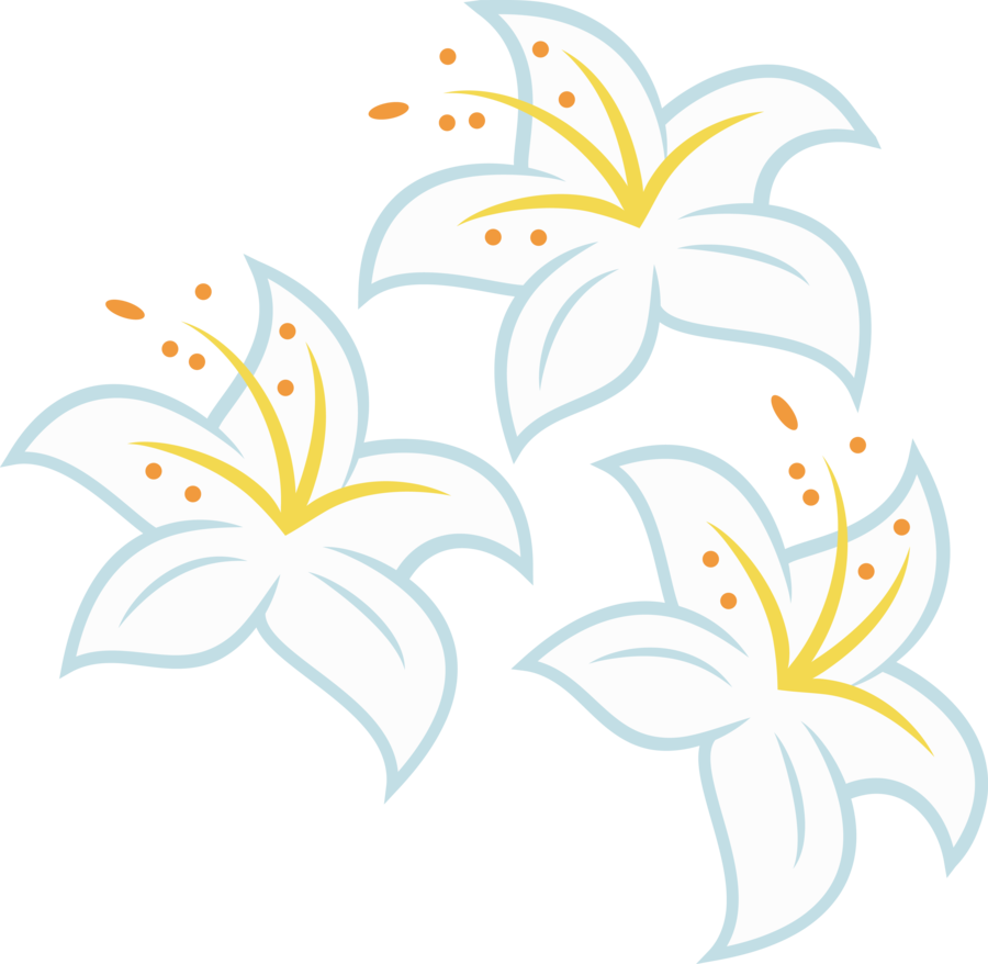 Lily svg #17, Download drawings