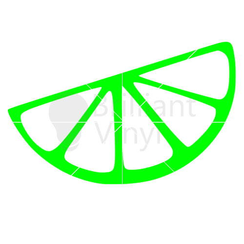 lime svg #876, Download drawings