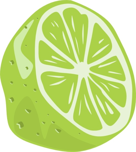 lime svg #866, Download drawings
