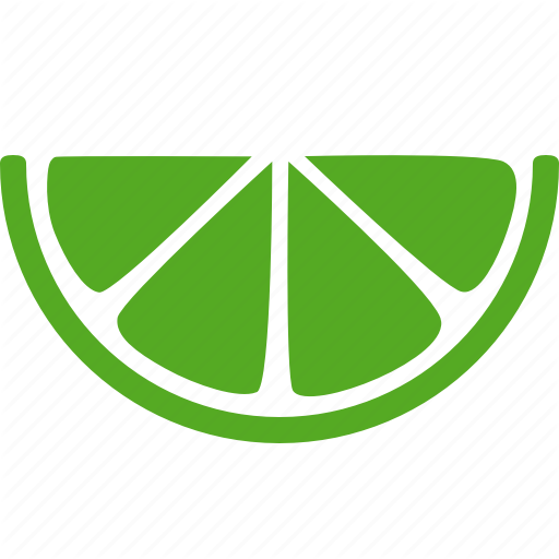 lime svg #891, Download drawings