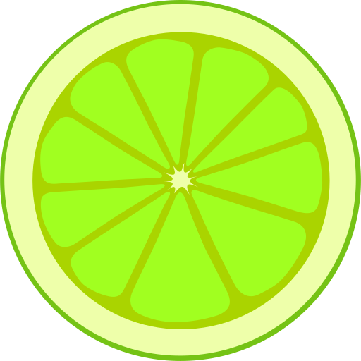 lime svg #885, Download drawings