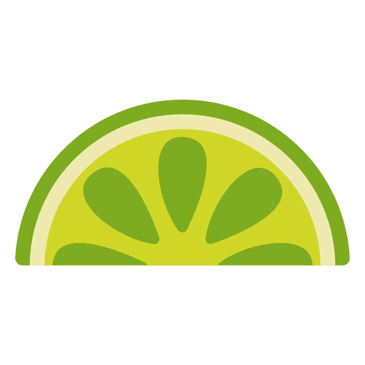 lime svg #888, Download drawings