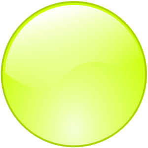 lime svg #882, Download drawings