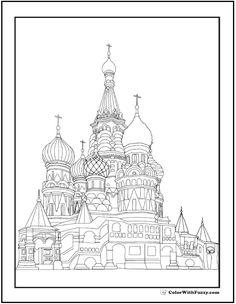 Limestone Stacks coloring #16, Download drawings