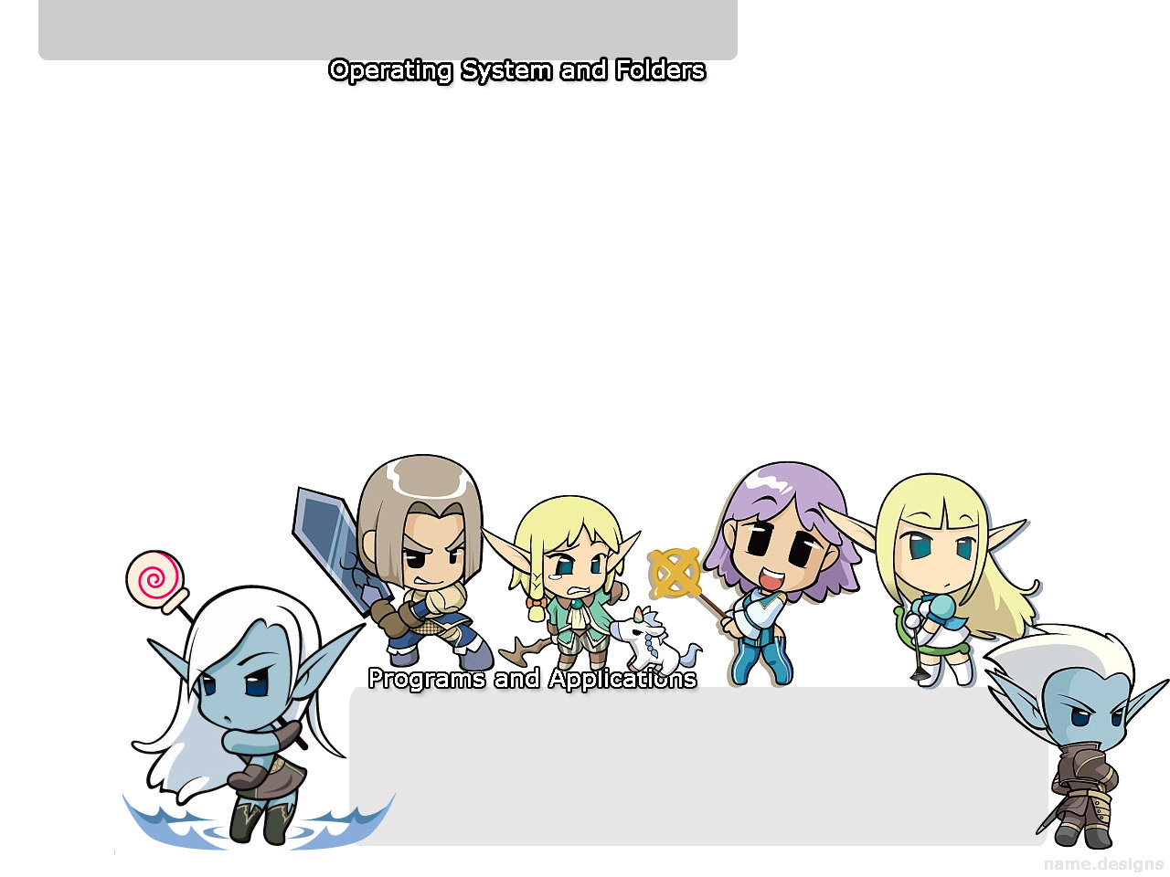 Lineage II clipart #2, Download drawings