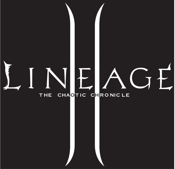 Lineage svg #8, Download drawings