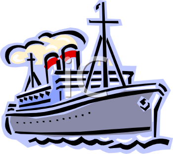 Liner clipart #5, Download drawings