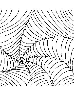 Lines coloring #6, Download drawings