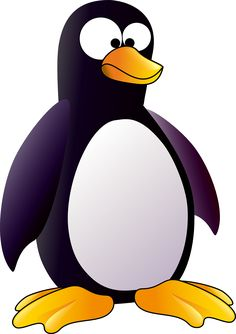 Linux clipart #17, Download drawings