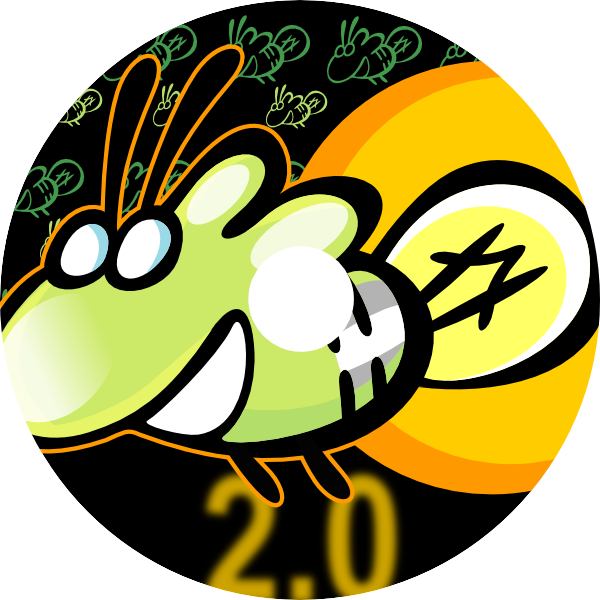 Linux clipart #1, Download drawings