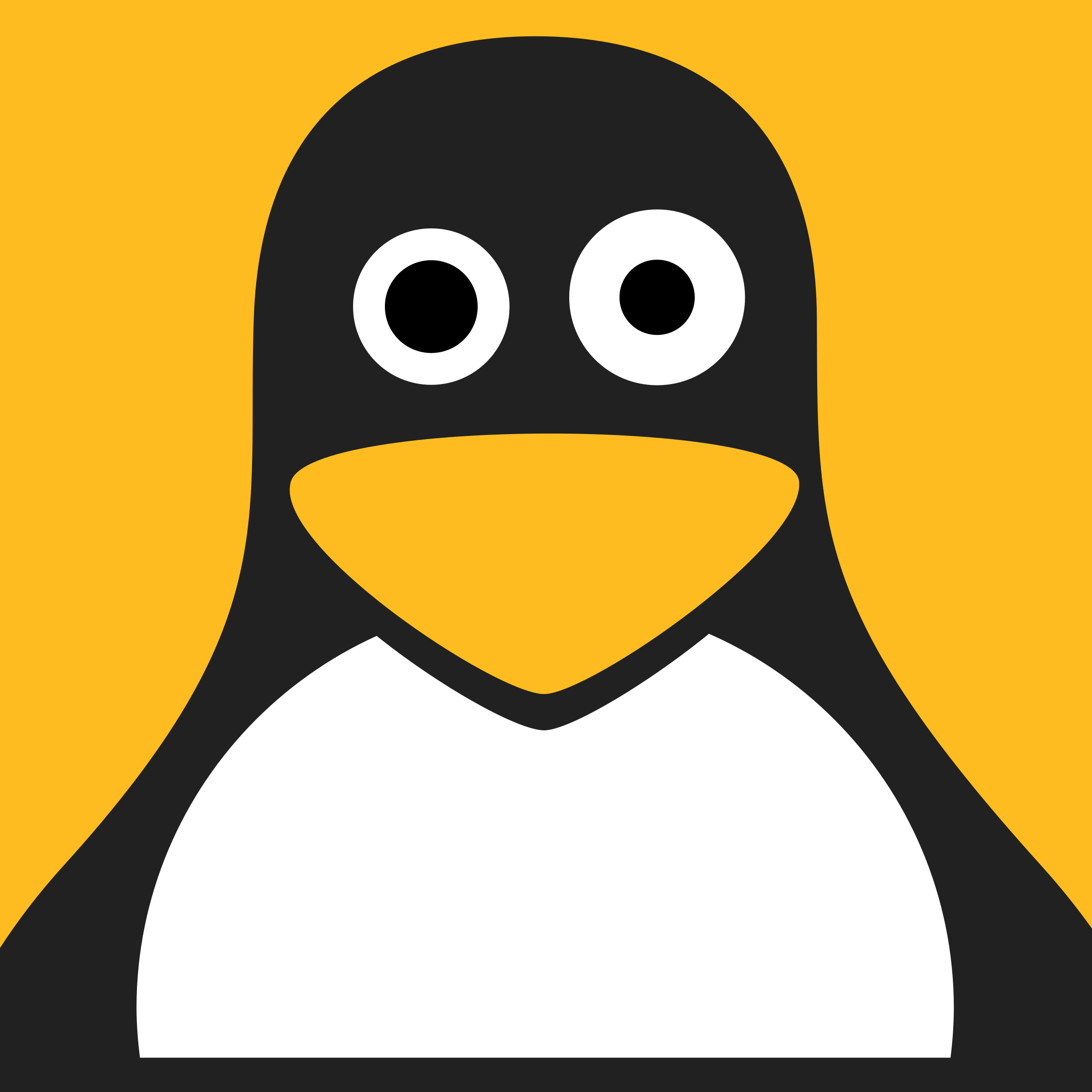 Linux clipart #14, Download drawings