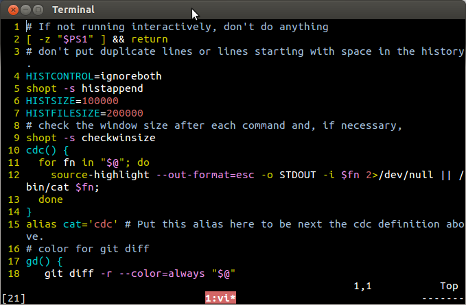 Linux coloring #13, Download drawings