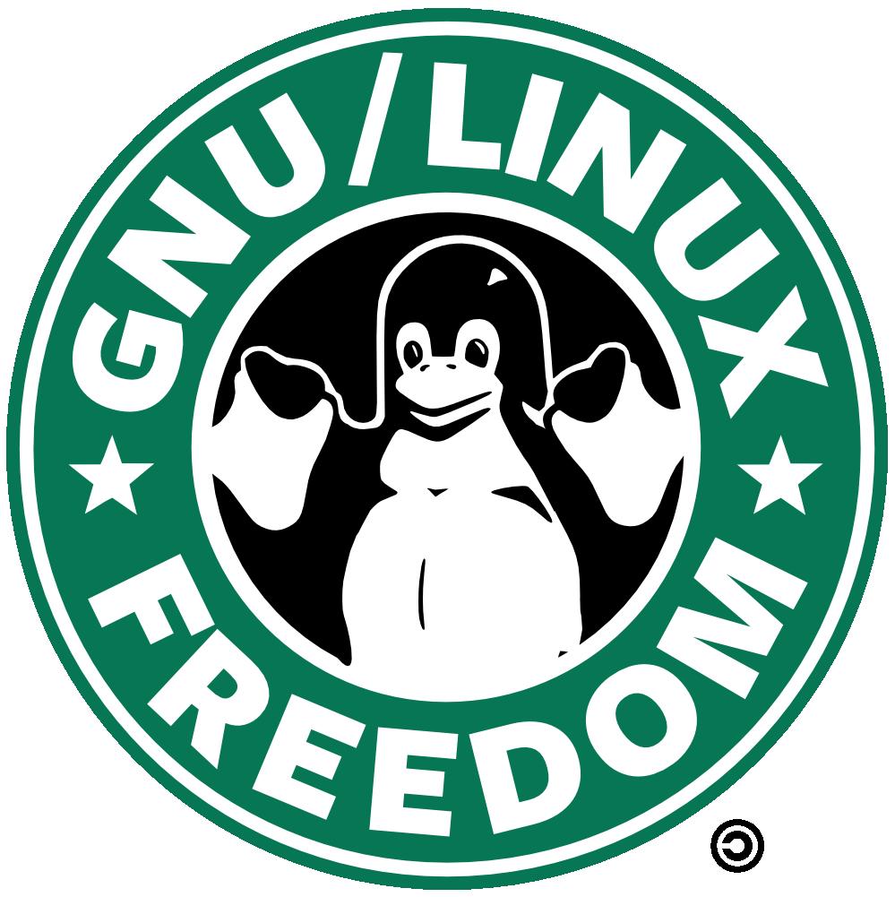 Gnu svg #12, Download drawings