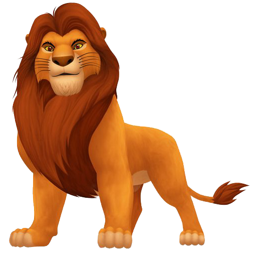 Lion clipart #5, Download drawings