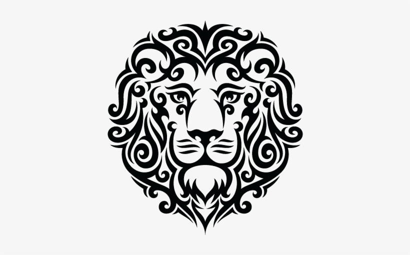 lion svg free #389, Download drawings