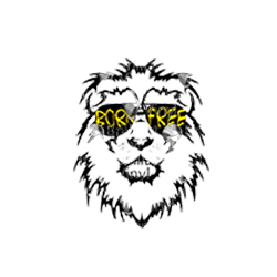 lion svg free #385, Download drawings