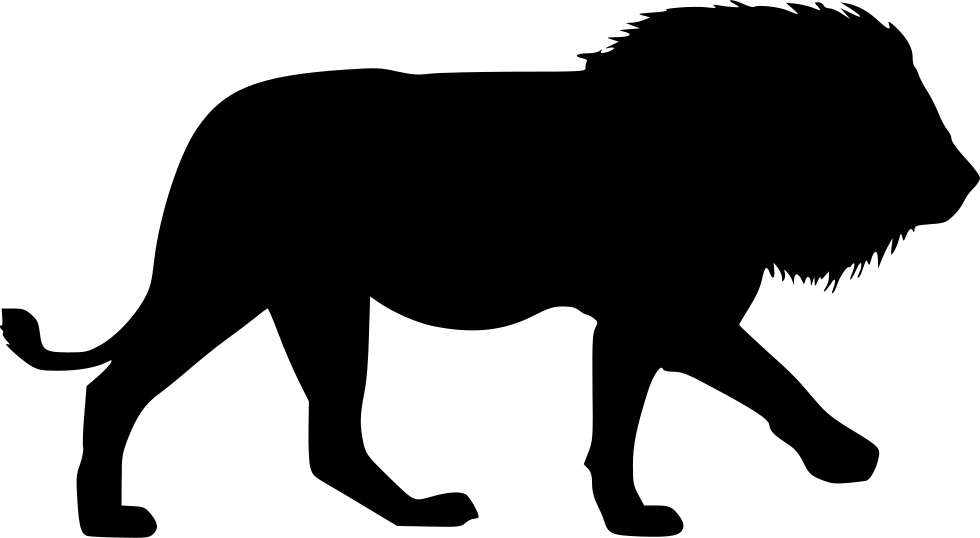 lion svg free #391, Download drawings