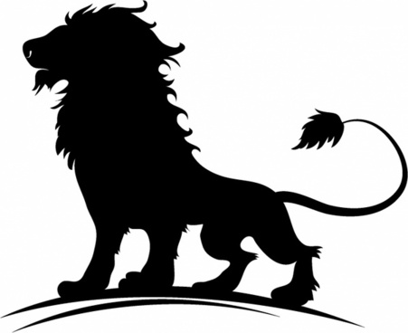 lion svg free #387, Download drawings