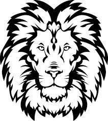 lion svg free #386, Download drawings