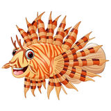 Lionfish clipart #10, Download drawings