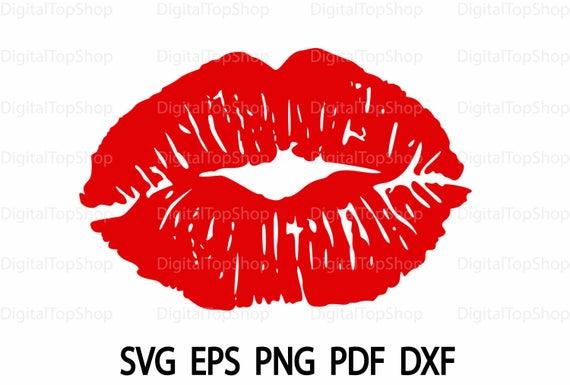 lip svg #349, Download drawings