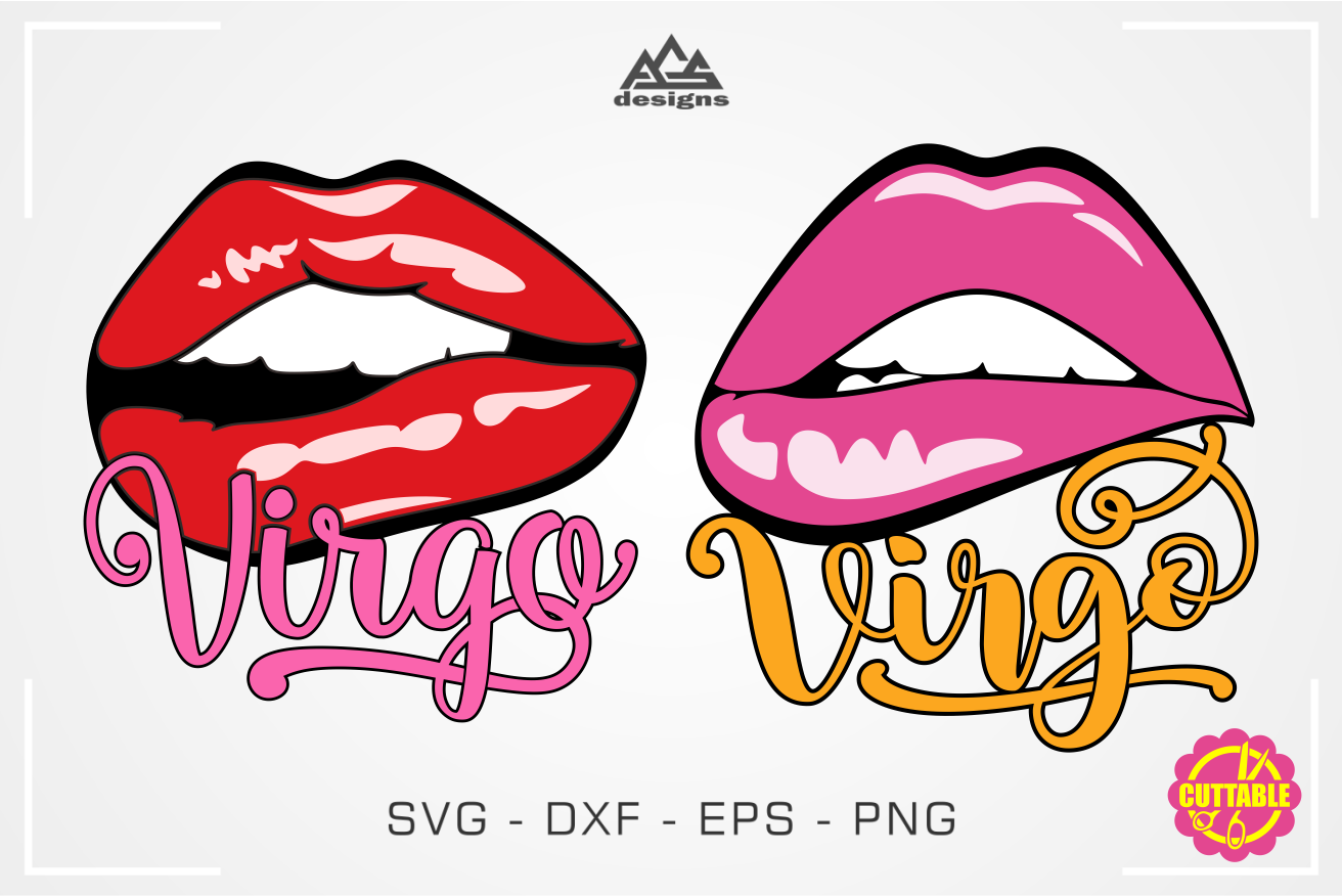 lip svg #345, Download drawings
