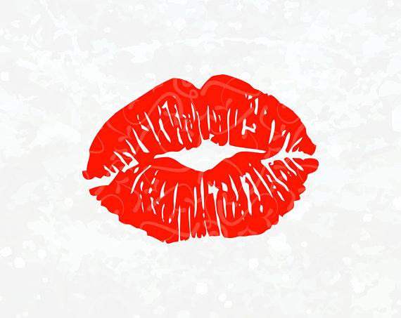 lip svg #341, Download drawings