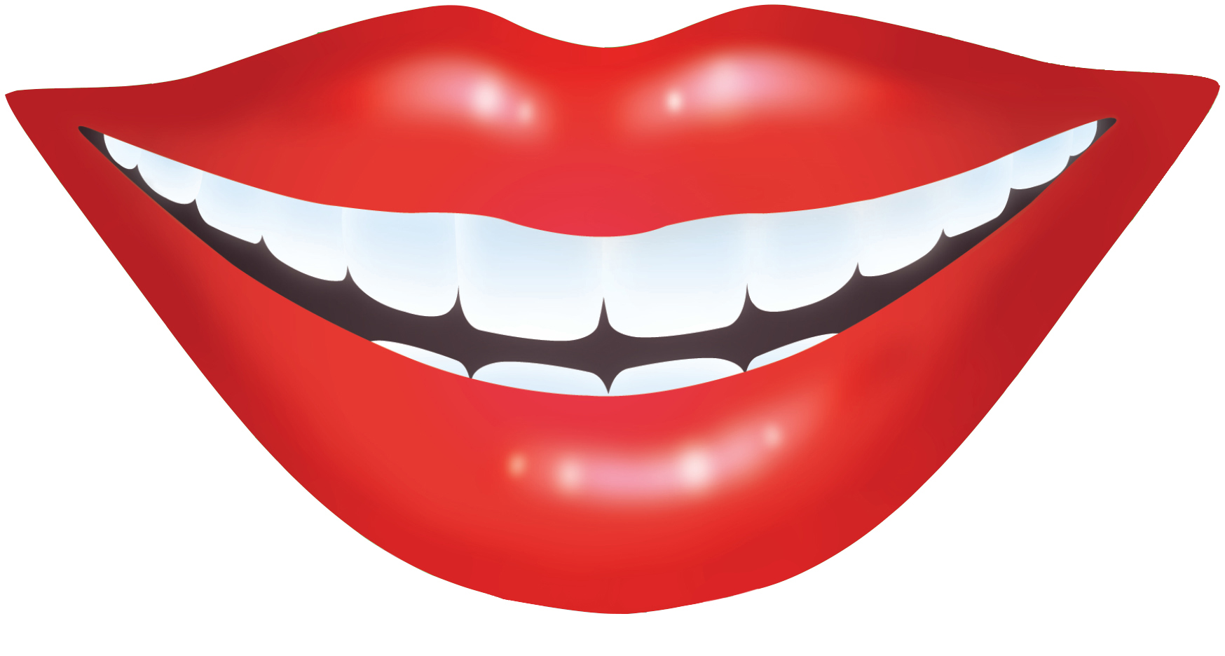 Lips clipart #8, Download drawings